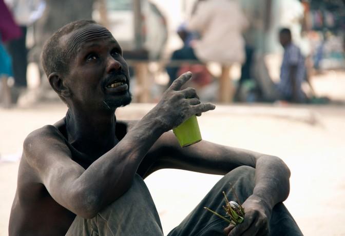 SomaliaMental2