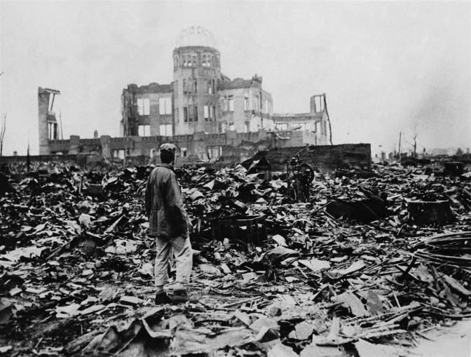 hiroshima-aftermath